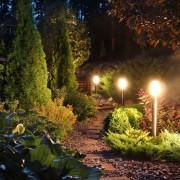 5 conseils d'entretien pour les luminaires d'extérieur