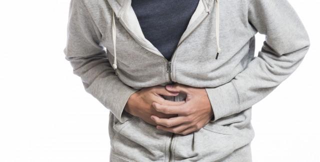 5 traitements efficaces contre la nausée