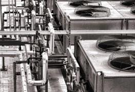 Choisir le meilleur système de chauffage pour sa propriété commerciale
