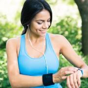 Comment acheter un moniteur d'activité physique