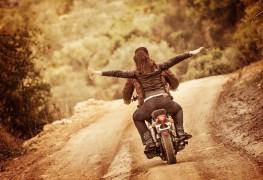 5 conseils judicieux pour un voyagedelongue distanceen moto