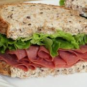 Recette de pain multigrains maison