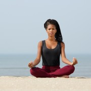 Des solutions naturelles pour contrer le stress au quotidien