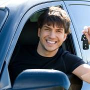 À qui s'adresse une assurance pour conducteur occasionnel?