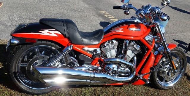 4 conseils pour négocier un meilleur prix sur une moto
