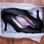 Tactiques pour stabiliser les échelles et les chaussures récalcitrantes