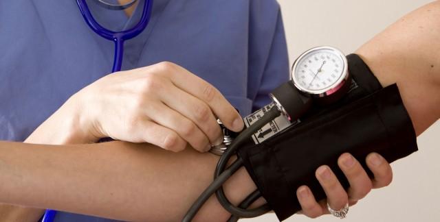 5 aliments qui réduisent l'hypertension artérielle
