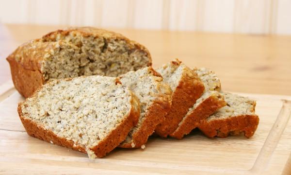 Faites votre propre pain pain d 39 avoine maison trucs for Faites votre propre maison