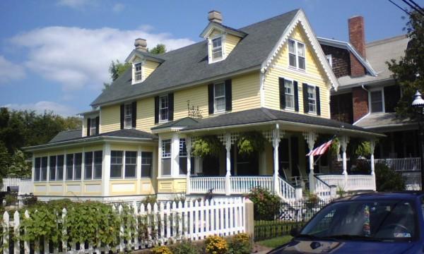 avantages et inconv nients de l 39 achat d 39 une vieille maison trucs pratiques. Black Bedroom Furniture Sets. Home Design Ideas