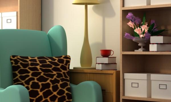 3 styles d'organisation de votre maison et comment les améliorer