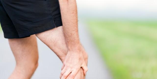 Comment diagnostiquer une arthrose?