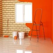 Conseils indispensables pour peindre votre maison comme un pro