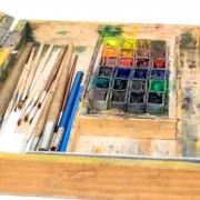 Comment préserver vos outils de peinture