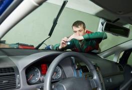 Comment éviter les rayures sur les vitres de votre voiture?