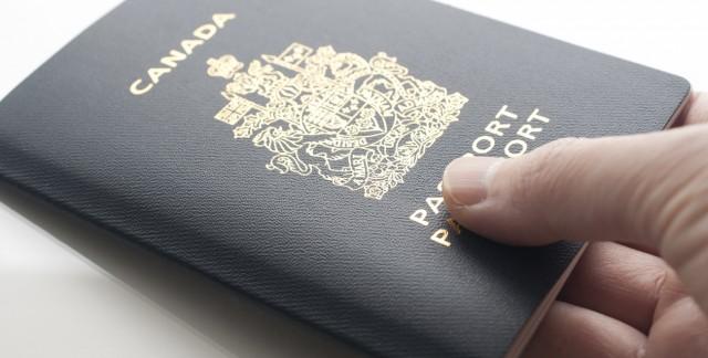 Que faire si vous perdez votre passeport en vacances