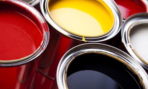 7 astuces pour le choix des couleurs de la maison trucs for Choix des couleurs de peinture