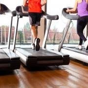 Des exercices pour combattre l'hypertension artérielle