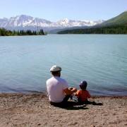4 suggestions d'escapades pour la fête des Pères