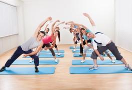 Évaluez votre risque de maladie cardiaque: questionnaire sur l'activité quotidienne
