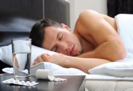 4 faits simples sur les somnifères
