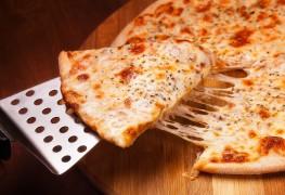 4 façons d'intégrer un aspect éducatif dansune soirée pizza