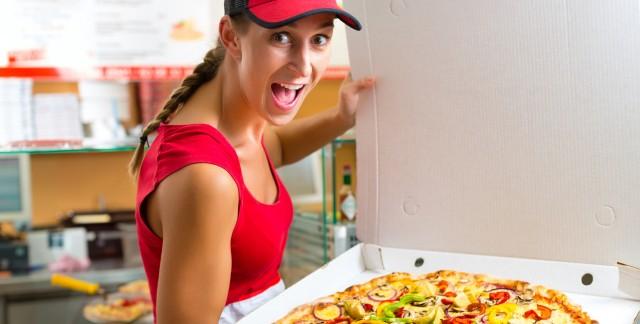 4 conseils pour faire une pâte àpizza à la maison