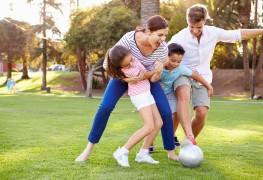 4 conseils pour être plus actif la fin de semaine