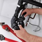 Ce que les propriétaires doivent savoir sur les caméras pour canalisations d'égouts