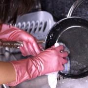 Comment entretenir 7 types de récipients de cuisson