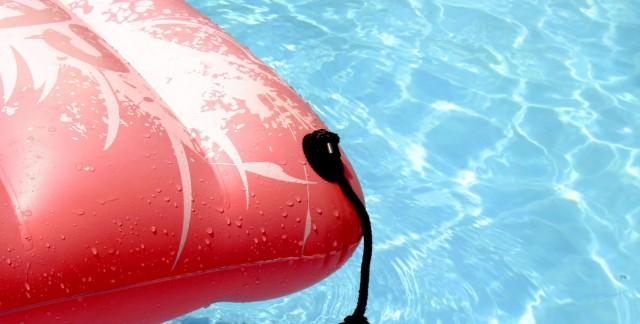 Conseils pour rendre votre piscine hors terre sécuritaire toute l'année