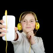 Comment prendre soin de vos lecteurs portables de musique