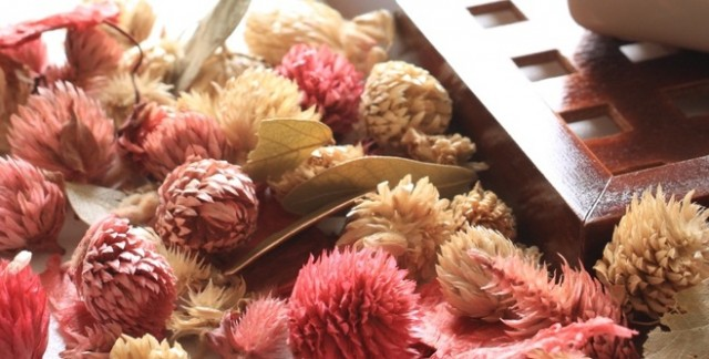 Comment faire son d sodorisant naturel pour la maison - Desodorisant naturel pour maison ...
