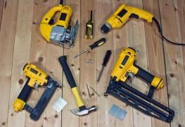 Comment faire durer vos outils électriques