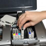 Conseils pour l'achat d'une imprimante