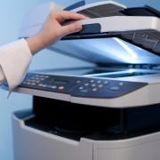 4 astuces et conseils de réparations pour votre imprimante