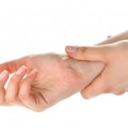 6auto-examens faciles pour prévenir les maladies