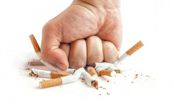 Le codage du fumer penza les rappels