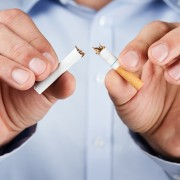 Comment arrêter de fumer : vous donner les moyens