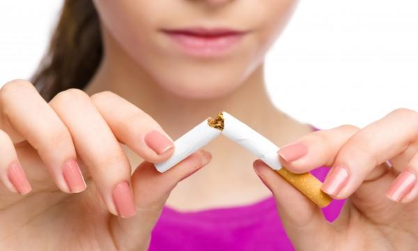 Quelques strat gies pr visionnelles pour vous aider - Arreter de fumer progressivement ou d un seul coup ...