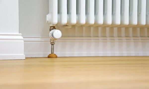 comment nettoyer un syst me de chauffage hydraulique. Black Bedroom Furniture Sets. Home Design Ideas