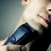 Conseils d'achat des rasoirs électriques