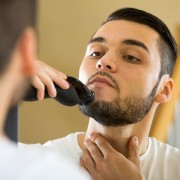 8 façons de tirer le maximum de vos rasoirs et rasoirs électriques