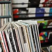 Comment entreposer vos albums en toute sécurité