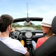 Profitez agréablement de l'une de ces cinq idées d'escapade romantique sans crever votre budget