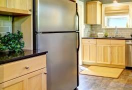 4 conseils pour entretenir votre r frig rateur trucs pratiques - Comment nettoyer un congelateur ...