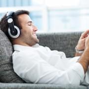 3 idées de relaxation pour améliorer sa santé cardio-vasculaire