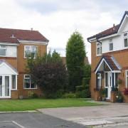 Guide complet des achats de reprises hypothécaires