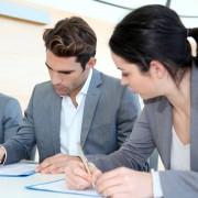 Pourquoi votre CV est-il si important?