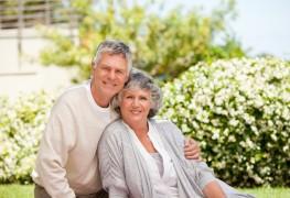 5 trucs de compatibilité entre retraités