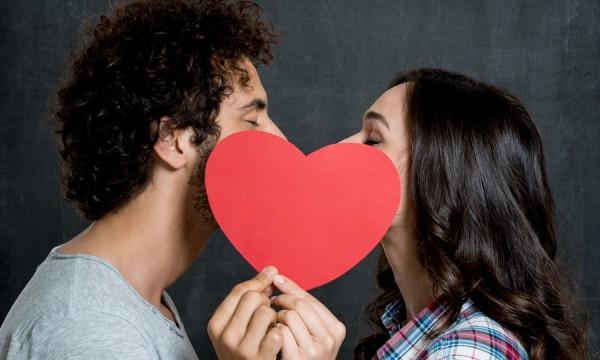 Inspirez-vous de ces 5 traditions de la St-Valentin à travers le monde